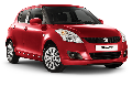 Suzuki Swift 2007г.